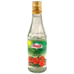 Photo of M/Foods Rose Water 300ml