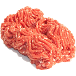 Photo of Beef Low Fat Mince