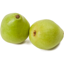 Photo of Pears D'anjou