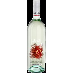 Photo of Toi Toi Sauvignon Blanc Low Alcohol 750ml