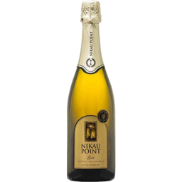 Photo of Nikau Point Summer Sparkling Gold 750ml