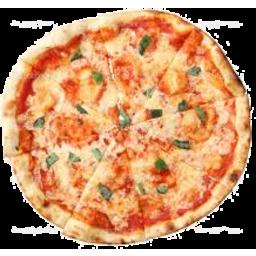 Photo of Alfredos Pizza Marg 12 500gm