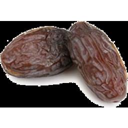 Photo of Dates
