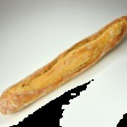 Photo of Noisette Baked Half Baguette 150gm
