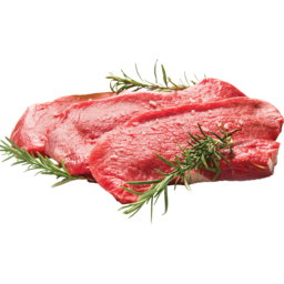 Photo of Beef Steak Sirloin