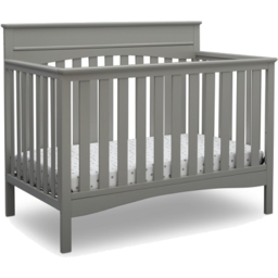 Photo of Delta Children Skylar 4-In-1 Crib