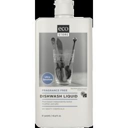 Photo of Ecostore Dish Liquid Sensitive 1l
