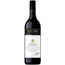 Photo of Taylors Estate Cabernet Sauvignon