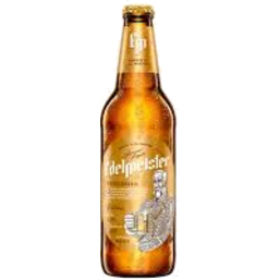 Photo of Edelmeister Weizenbier 500ml