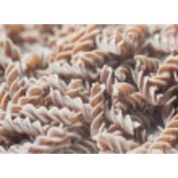 Photo of Pasta - Spelt Spirals - Bulk