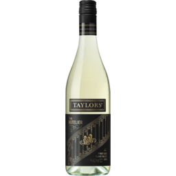 Photo of Taylors The Hotelier Pinot Gris