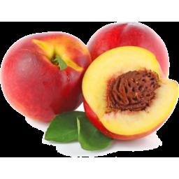 Photo of Organic Nectarines