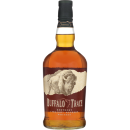 Photo of Buffalo Trace Bourbon Whisky