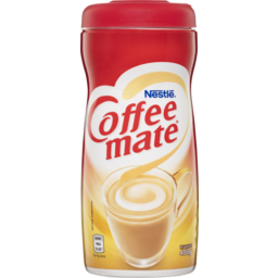 Photo of Nestle Coffee Mate 400g