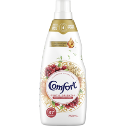 Photo of Comfort Exotic Orient Fab Soft 750ml