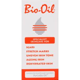 Photo of Bio Oil 60ml 60ml