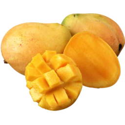 Photo of Mangoes **2 Pack**
