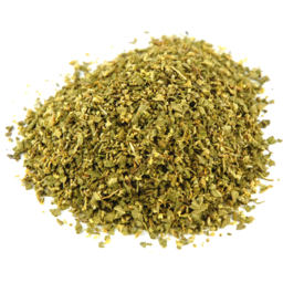 Photo of Gourmet Organic Herbs - Mexican Seasoning - 25g