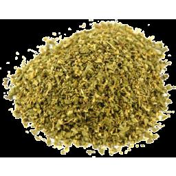 Photo of Gourmet Organic Herbs - Mexican Seasoning - 25g