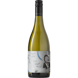 Photo of Moorilla Praxis Chardonnay