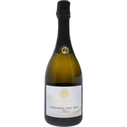 Photo of Jacob's Creek Reseve Chardonnay Pinot Noir 750ml