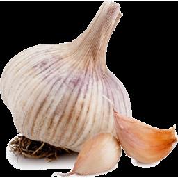 Photo of Garlic - Italian