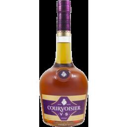 Photo of Courvoisier Cognac V.S 700ml