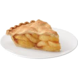 Photo of Freshbake Apple Tart 400g