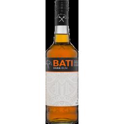 Photo of Bati Dark Rum