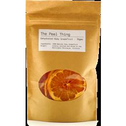 Photo of The Peel Thing Grapefruit 30g