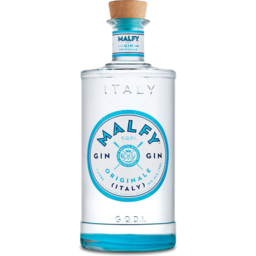 Photo of Malfy Gin Originale