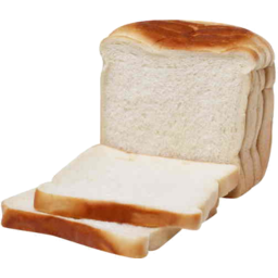 Photo of BOVELLS BREAD TOAST 800G