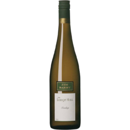 Photo of Jim Barry Wv Riesling 750ml