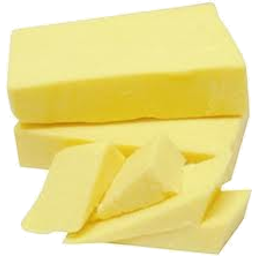Photo of New Zealand Cheddar