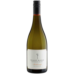 Photo of Craggy Range Avery Vineyard 2013 Sauvignon Blanc 750ml