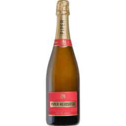 Photo of Piper Heidsieck Brut NV 750ml