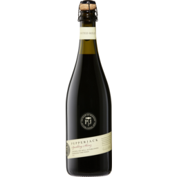 Photo of Pepperjack Sparkling Shiraz