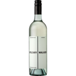 Photo of O'leary Walker Adelaide Hills Sauvignon Blanc