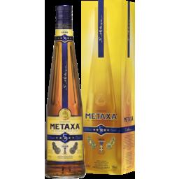 Photo of Metaxa 5 Star Brandy