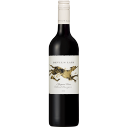 Photo of Devil's Lair Margaret River Cabernet Sauvignon