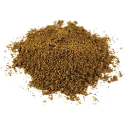 Photo of Garam Marsala 30g