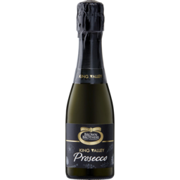 Photo of Brown Brothers Prosecco Nv 200ml
