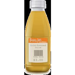 Photo of Cold Press Juice 300ml