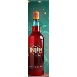 Photo of Injin Bitters