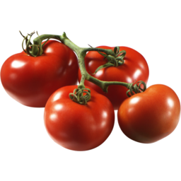 Photo of Tomatoes Red Truss Kg