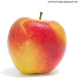 Photo of Apples Ambrosia