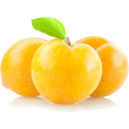 Photo of Plums Yellow Kg