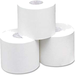 Photo of Perfection Cash Register Thermal Paper 2.25 X 165