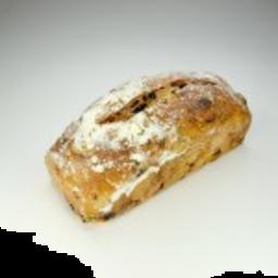 Photo of Noisette Sourdough Fruit Loaf 500g