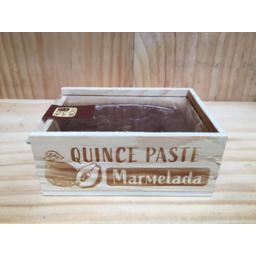 Photo of Marmelada Quince Paste Box